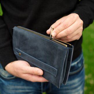 купить кошелек в украине