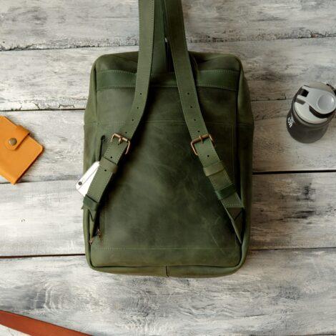 рюкзак повседневный