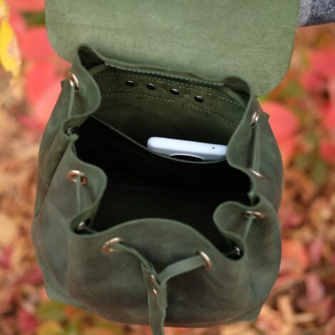 рюкзак для учебы